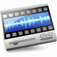 Ultimate DVD Player free download for Mac