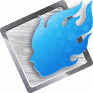 qutIM free download for Mac