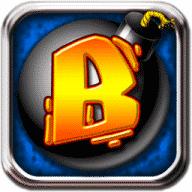 BombDunk free download for Mac