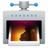 ImageOptim free download for Mac