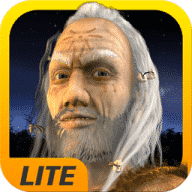 Secret of the Lost Cavern free download for Mac