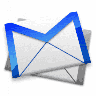 Mail Notifr free download for Mac