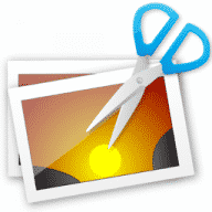 WaterThumber free download for Mac