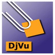 DjVuLibre free download for Mac