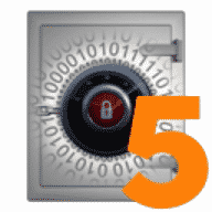 R10Cipher free download for Mac