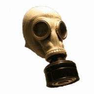 Gas Mask free download for Mac