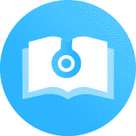 AudioBook Converter free download for Mac