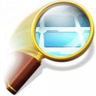 Find Any File free download for Mac