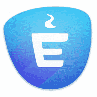 Espresso free download for Mac