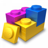 Stacks free download for Mac