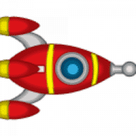 The Adventures of Rick Rocket free download for Mac