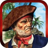 Destination: Treasure Island free download for Mac