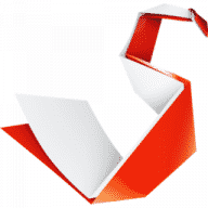 Shade 3D Professional free download for Mac