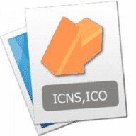 Picture2Icon free download for Mac