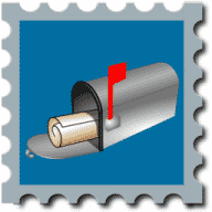 MailForge free download for Mac