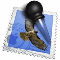 Mail-Grab free download for Mac