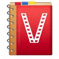 Vidiary free download for Mac