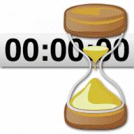 Menubar Countdown free download for Mac