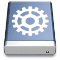 Keep Drive Spinning free download for Mac