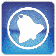 iRingtones free download for Mac