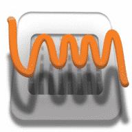 LAMA free download for Mac