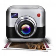 WeaverPix free download for Mac