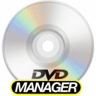 fennel DVDManager Pro free download for Mac