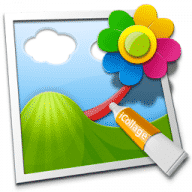 iCollage free download for Mac