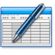 Calcolo Contributi INPS free download for Mac
