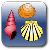 DiversityAS free download for Mac