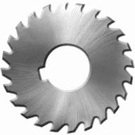 PrintRipper free download for Mac