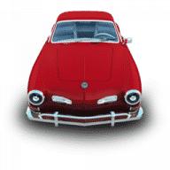 Car Maintenance free download for Mac