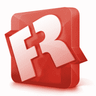ABBYY FineReader Express free download for Mac