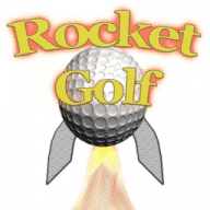 Rocket Golf free download for Mac