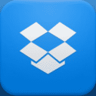 Dropbox free download for Mac