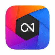 FocalPoint free download for Mac