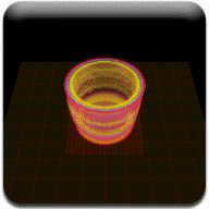 Pleasant3D free download for Mac