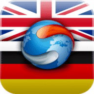 Collins German-English Dictionary free download for Mac
