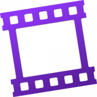 Simulator Recorder free download for Mac