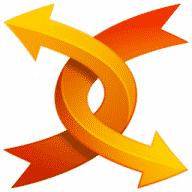 DropSync free download for Mac