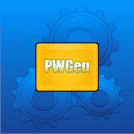 pwgen free download for Mac