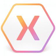 Xamarin Studio free download for Mac