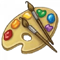 PaintDS free download for Mac