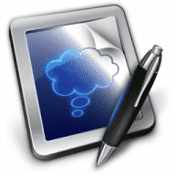 Thoughts free download for Mac