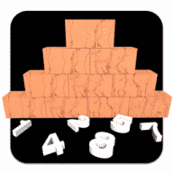 Simple Pyramids free download for Mac
