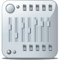 DJMixerPro free download for Mac
