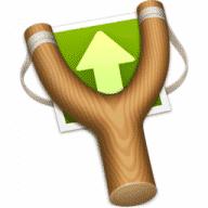 Upshot free download for Mac