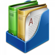 iDocument 2 free download for Mac