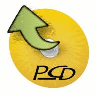 pcdMagic free download for Mac