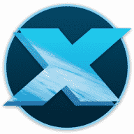 X-Plane 11 35 Free Download for Mac | MacUpdate